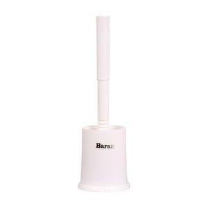برس توالت شوی باران مدل B1