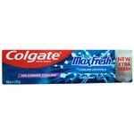 خمیر دندان کلگیت مدل Max Fresh حجم 100 میلی لیتر thumb