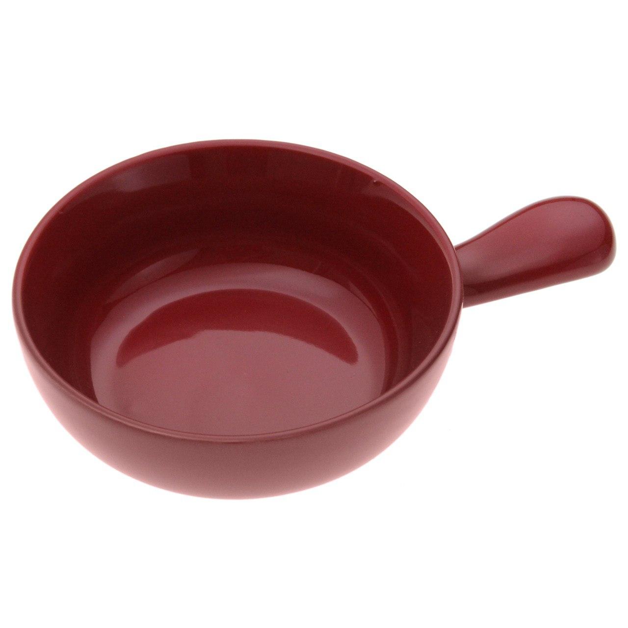 کاسه سوپ خوری وان کافی مدل تاکارا کد JX
