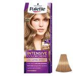 کیت رنگ مو پلت سری Intensive شماره 46-10 حجم 50 میلی لیتر رنگ بلوند پودری