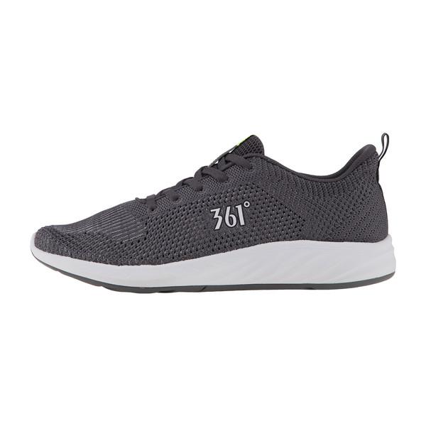 کفش مخصوص پیاده روی زنانه 361 درجه کد 2 - 571822262
