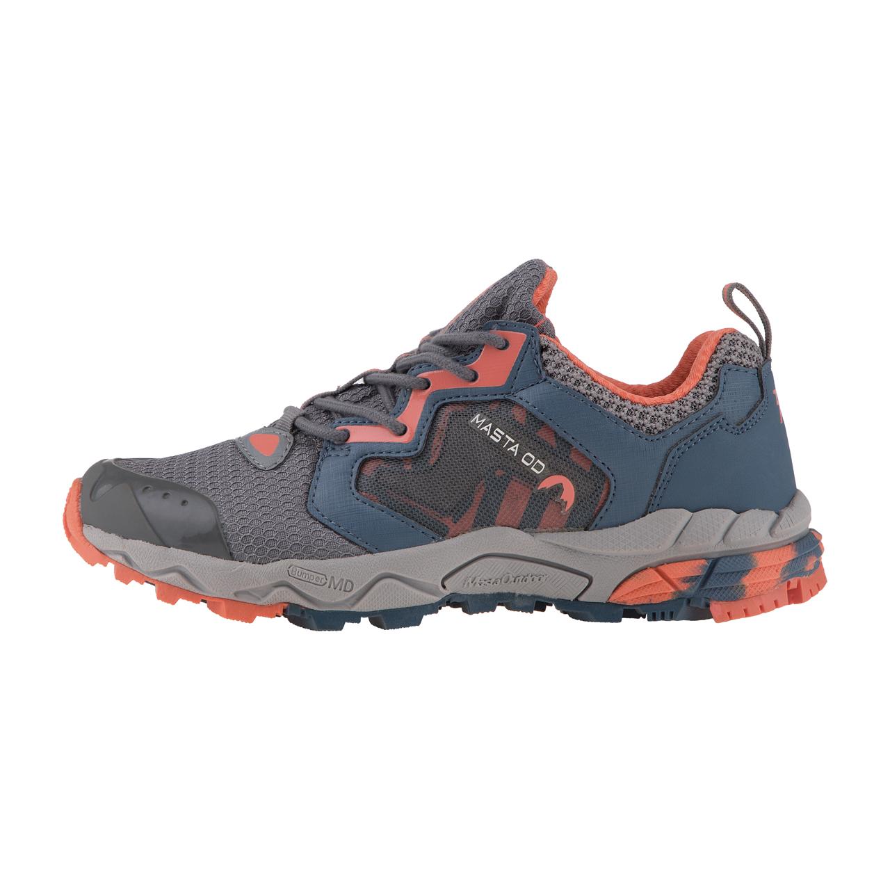 خرید اینترنتی                     کفش کوهنوردی زنانه 361 درجه کد 3 - 581633316