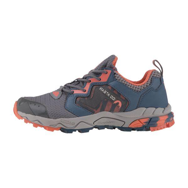 کفش کوهنوردی زنانه 361 درجه کد 3 - 581633316