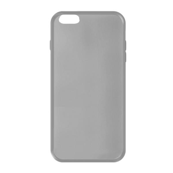 کاور مدل Zh1 مناسب برای گوشی موبایل اپل Iphone 6 Plus/6s Plus