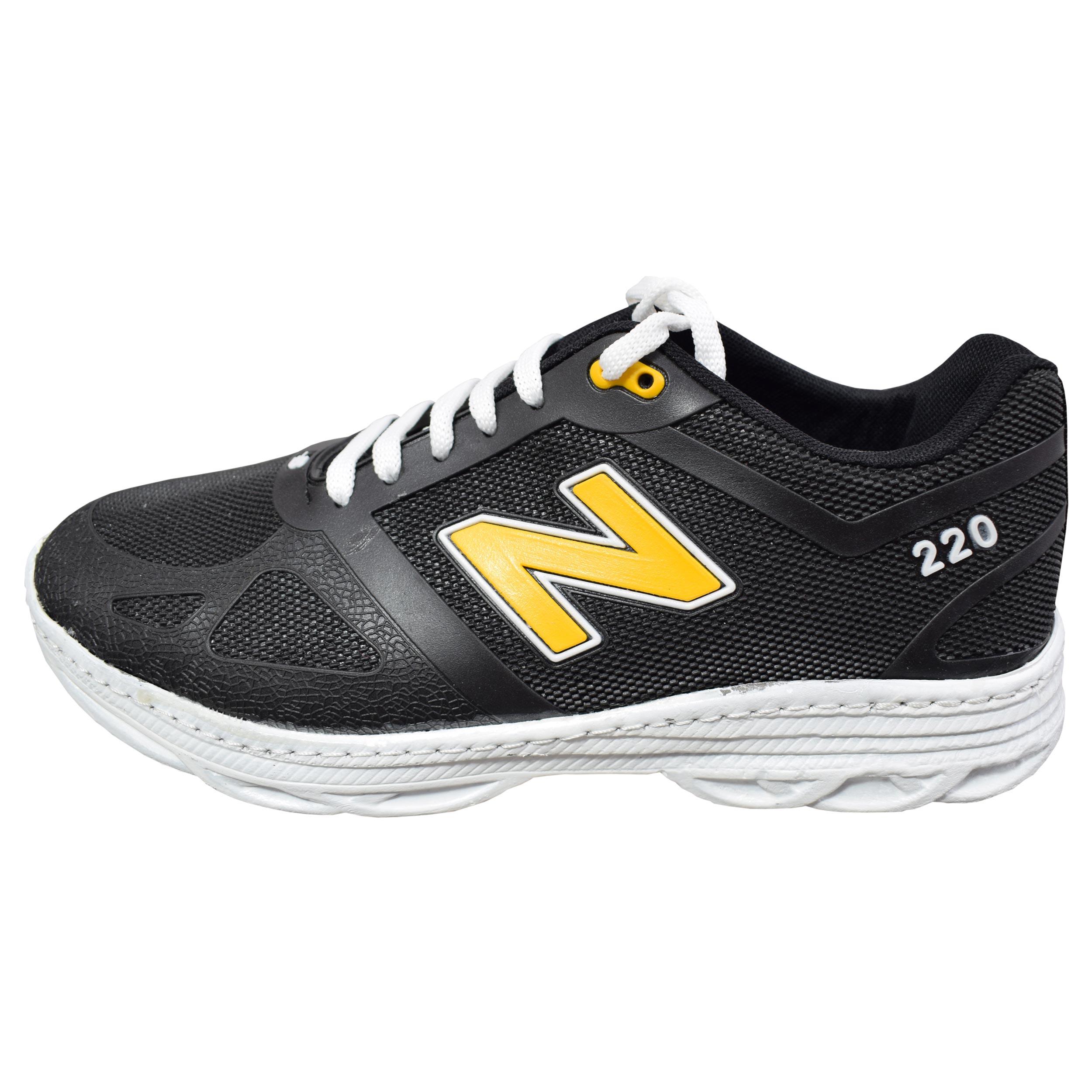 خرید                      کفش راحتی مردانه کد 508              👟