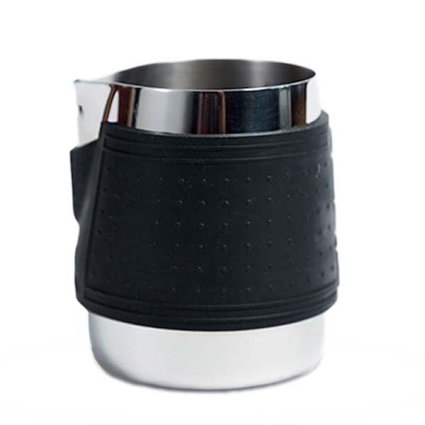 شیر جوش مدل پیچر NW600