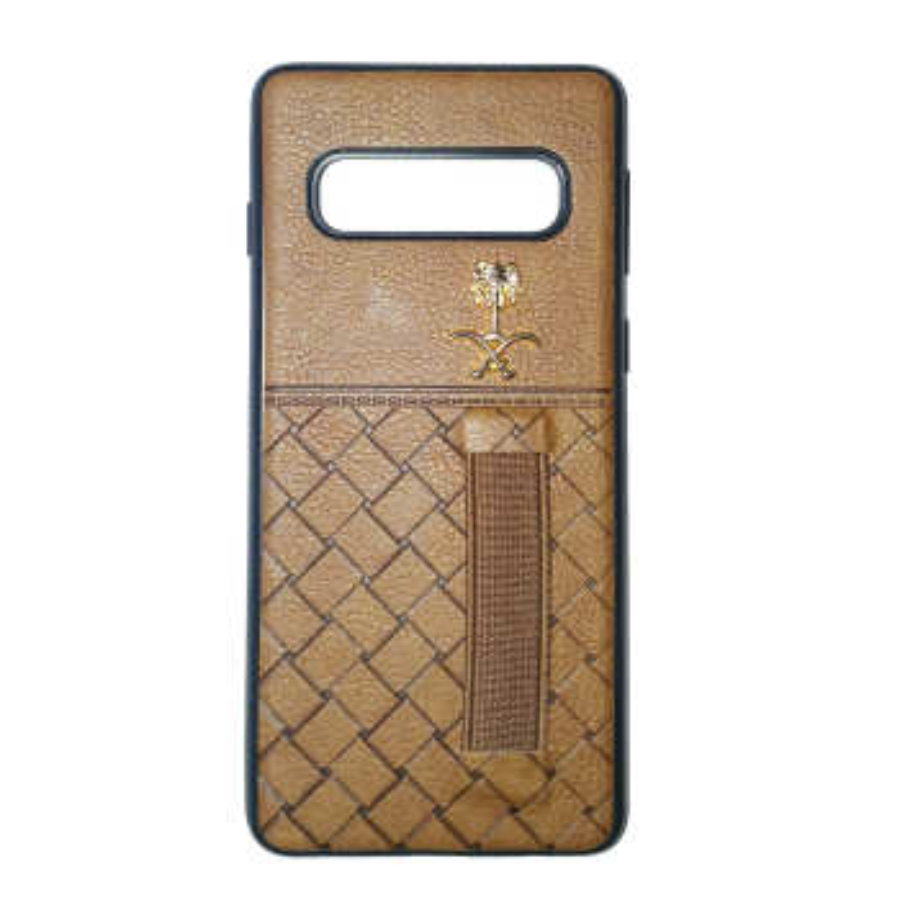 کاور مدل Sb-01 مناسب برای گوشی موبایل سامسونگ Galaxy S10 plus