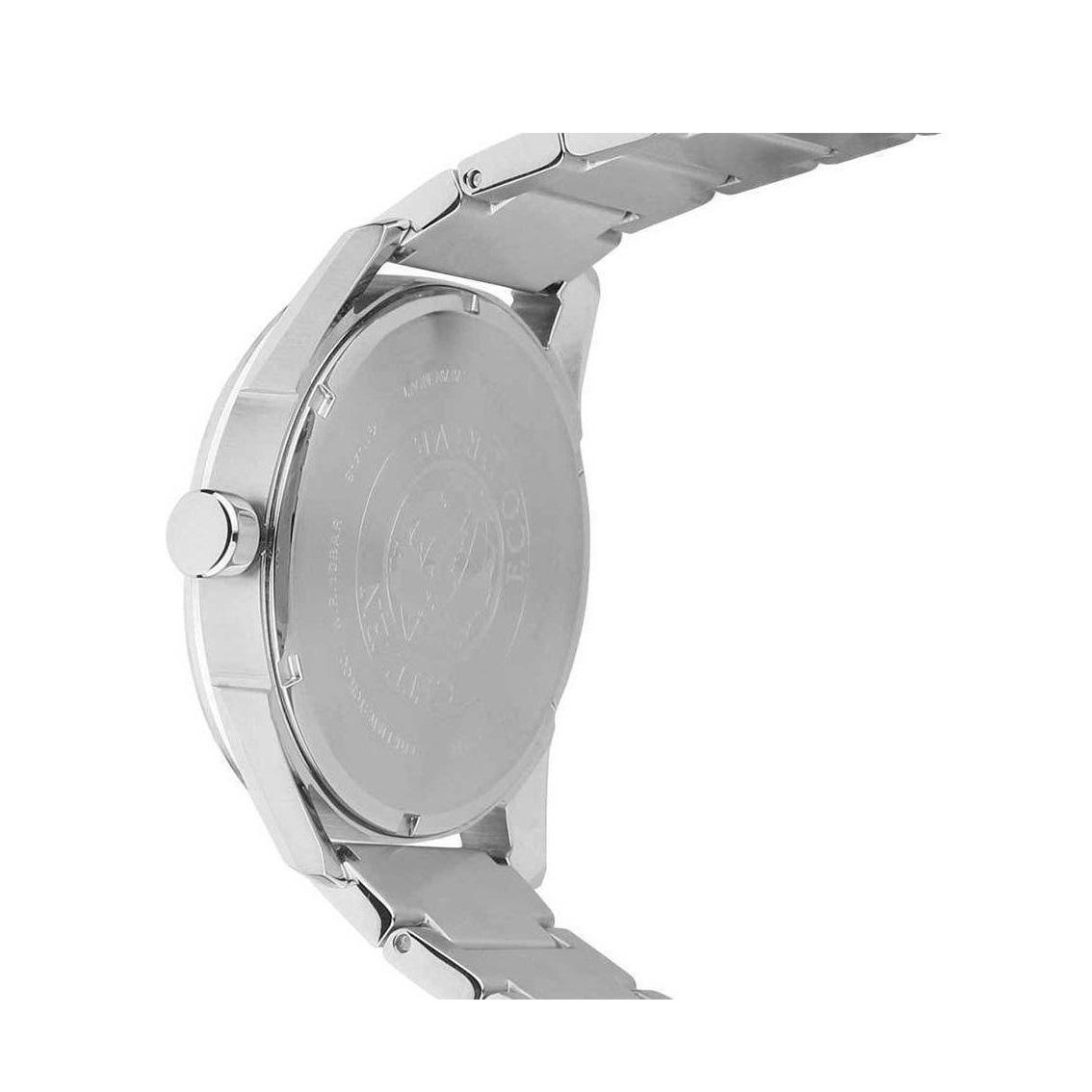 ساعت مچی  مردانه سیتی زن مدل BM7411-83L              اصل