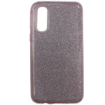 کاور مدل y5 مناسب برای گوشی موبایل سامسونگ Galaxy A2 core