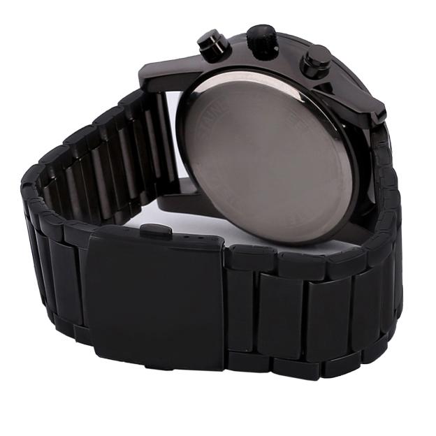 ساعت مچی عقربه ای مردانه چاکسیگو مدل CH 2075 - ME-NO              خرید (⭐️⭐️⭐️)