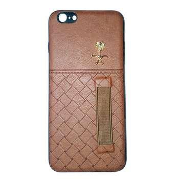 کاور مدل TM-1 مناسب برای گوشی موبایل اپل iPhone 6 Plus/6s Plus