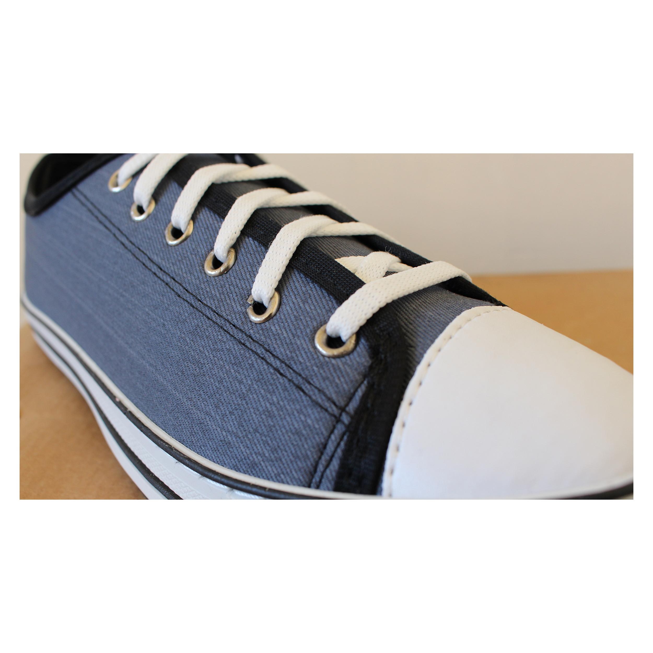 کفش راحتی مردانه مدل 0020 main 1 1