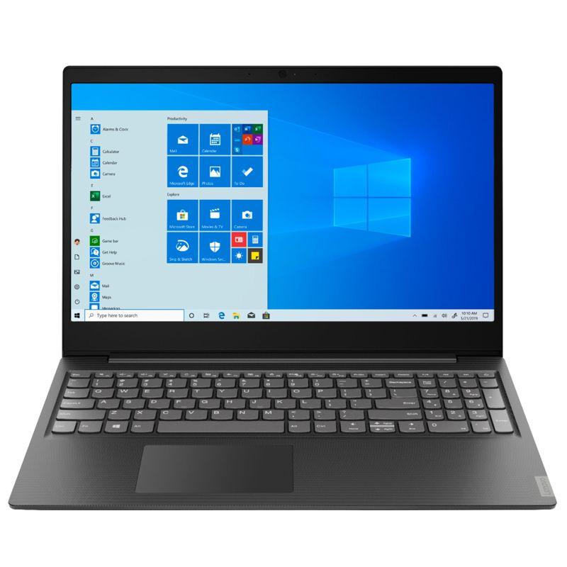 لپ تاپ ۱۵ اینچی لنوو مدل Ideapad L340 – HMR
