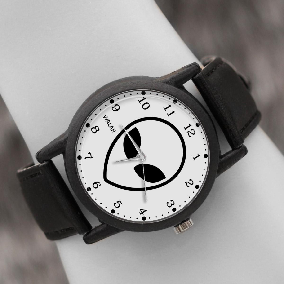 کد تخفیف                                      ساعت مچی عقربه ای والار کد LF2441