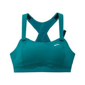نیم تنه ورزشی زنانه بروکس کد 350071383