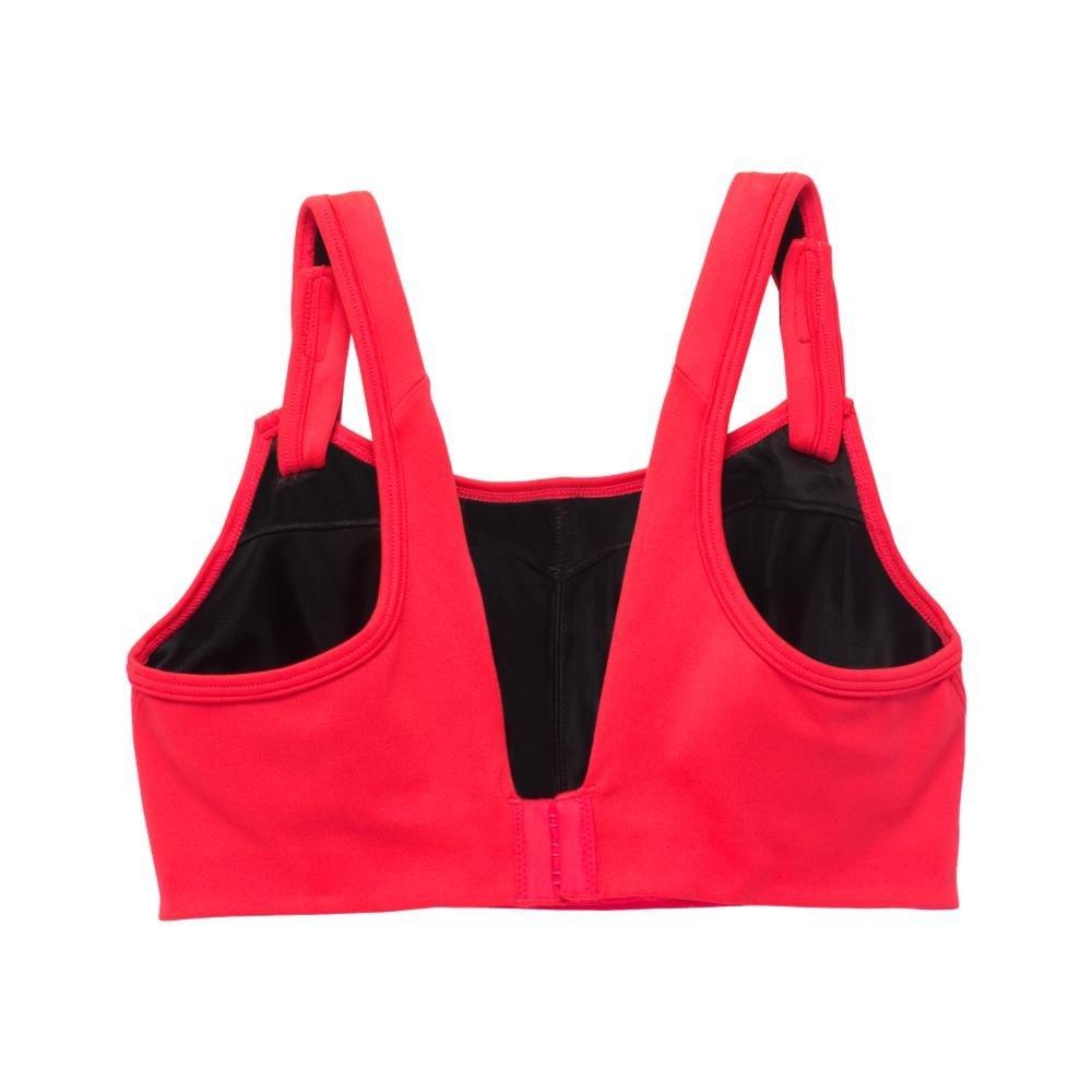نیم تنه ورزشی زنانه بروکس کد 350064649 main 1 1
