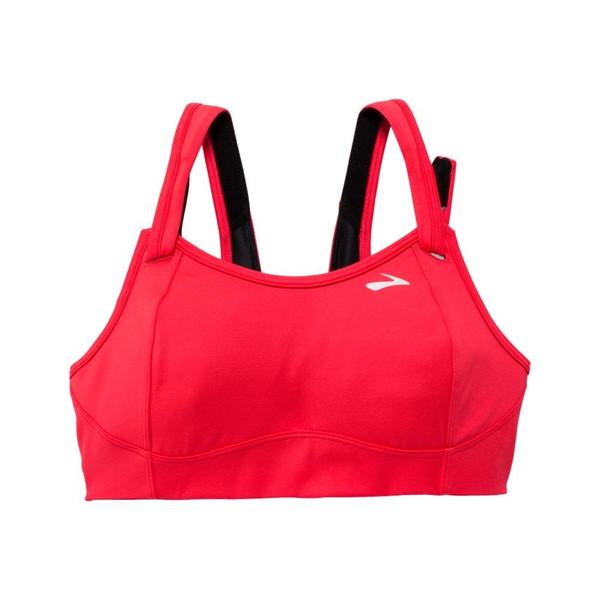 نیم تنه ورزشی زنانه بروکس کد 350064649