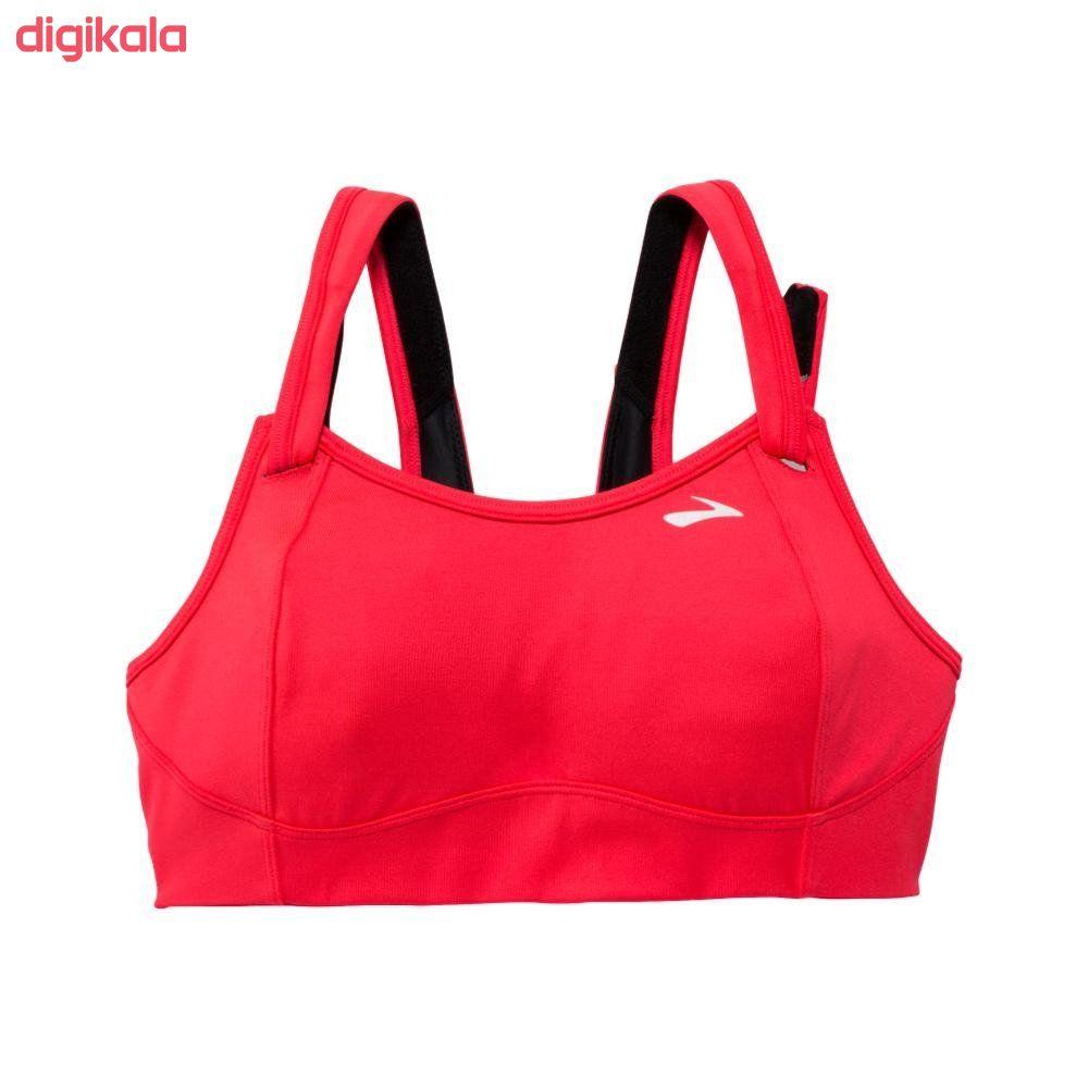 نیم تنه ورزشی زنانه بروکس کد 350064649 main 1 2