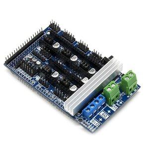 ماژول پرینتر سه بعدی کد 110