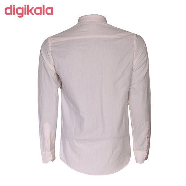 پیراهن مردانه مدل 00