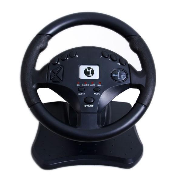 فرمان بازی اچ بی مدل GT4