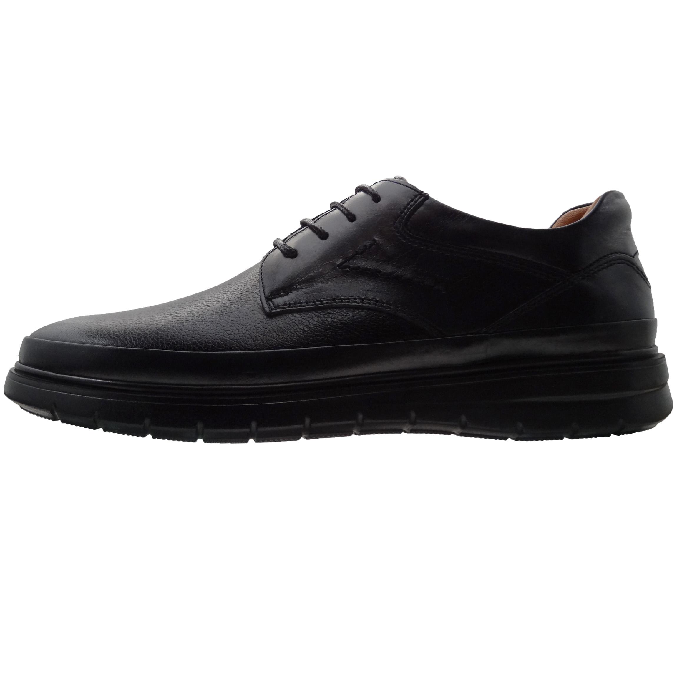 کفش روزمره مردانه مدل Andro کد 778             , خرید اینترنتی