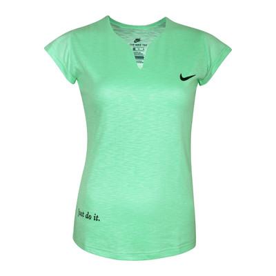 تصویر تیشرت ورزشی زنانه کد Ngrw94