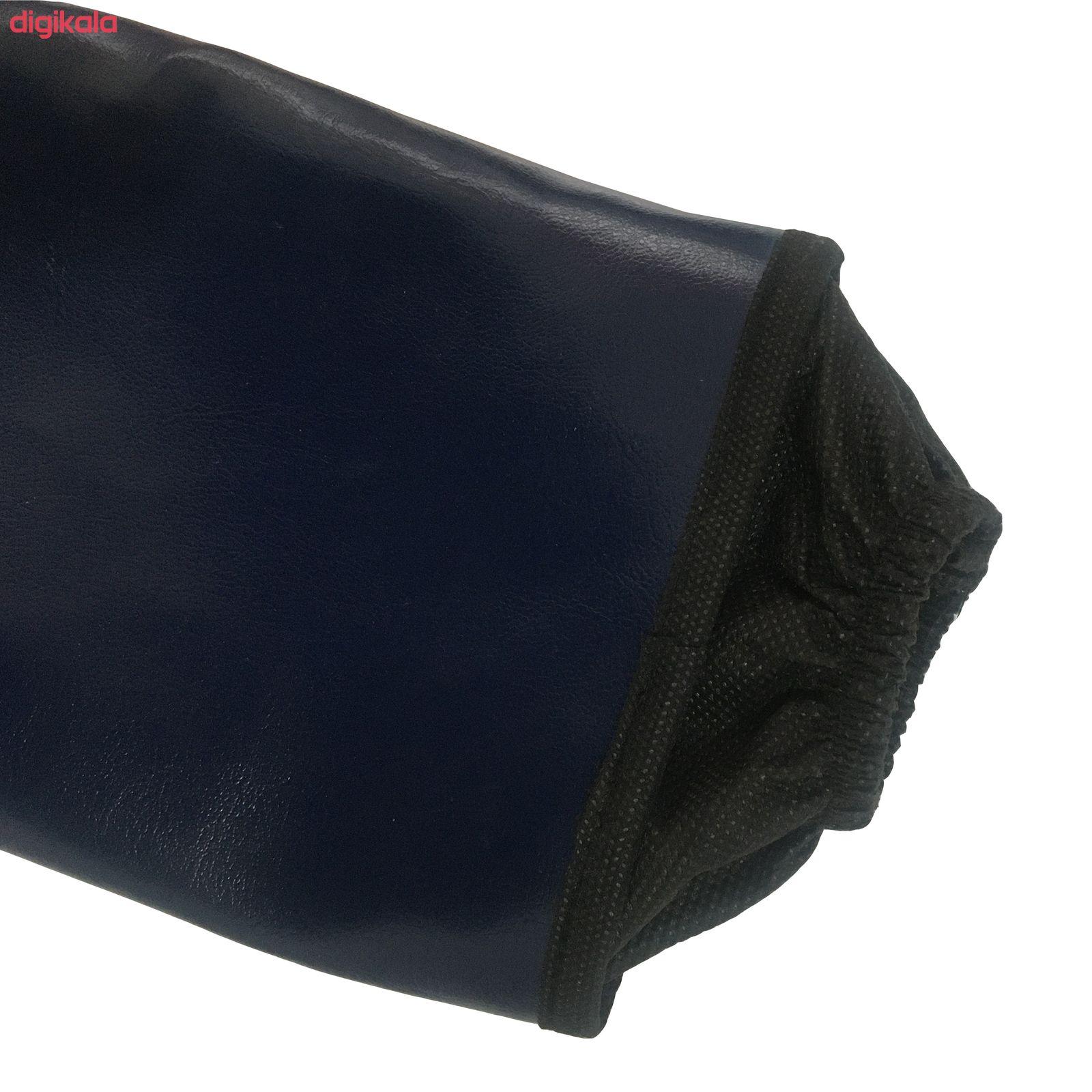 سطل زباله خودرو کد 603 main 1 1