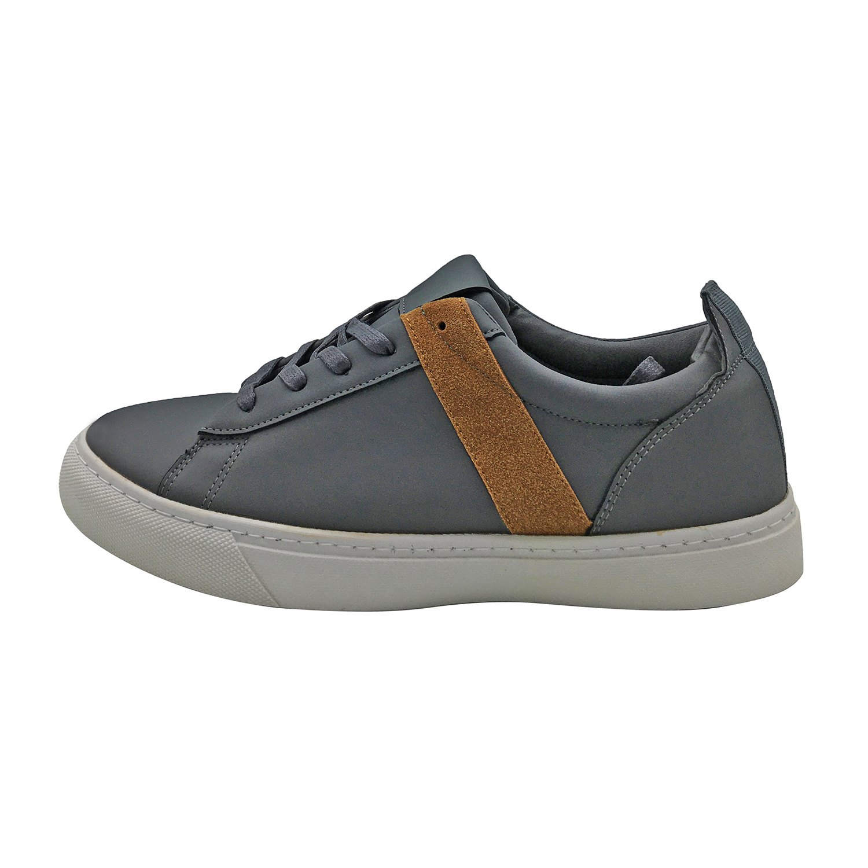 کفش روزمره مردانه مدل 1270