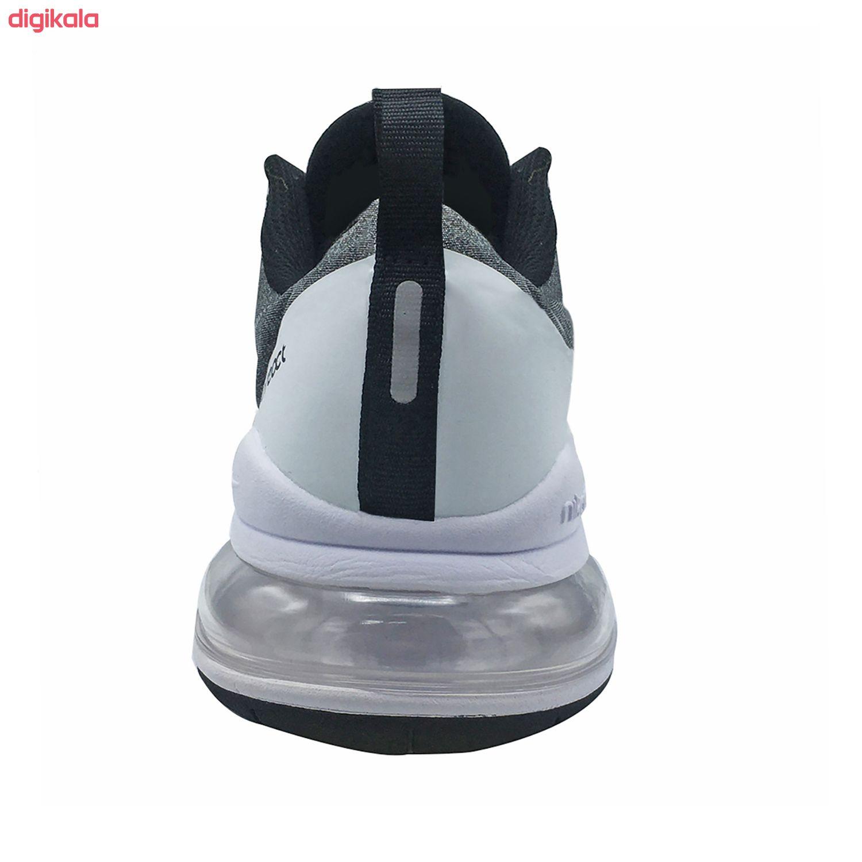 کفش راحتی مدل 9651