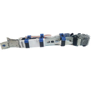 نگهدارنده کابل مدل Arm Kit 729871-001 2U G9