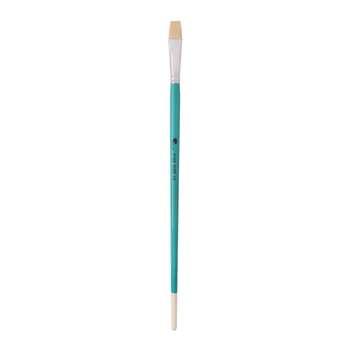 قلم مو تخت پارس آرت شماره 12 کد 2125