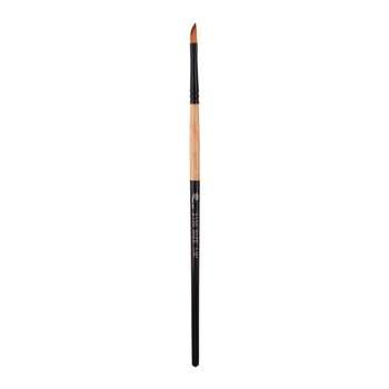 قلم مو شمشیری پارس آرت شماره 1.8 کد 2130