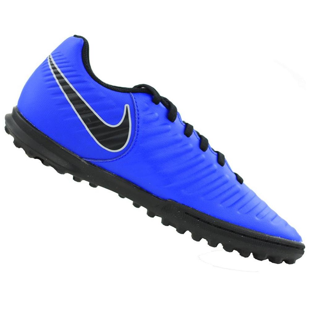 قیمت                                      کفش فوتبال مردانه نایکی مدل Tiempo Legendx VII Club TF AH7248-400