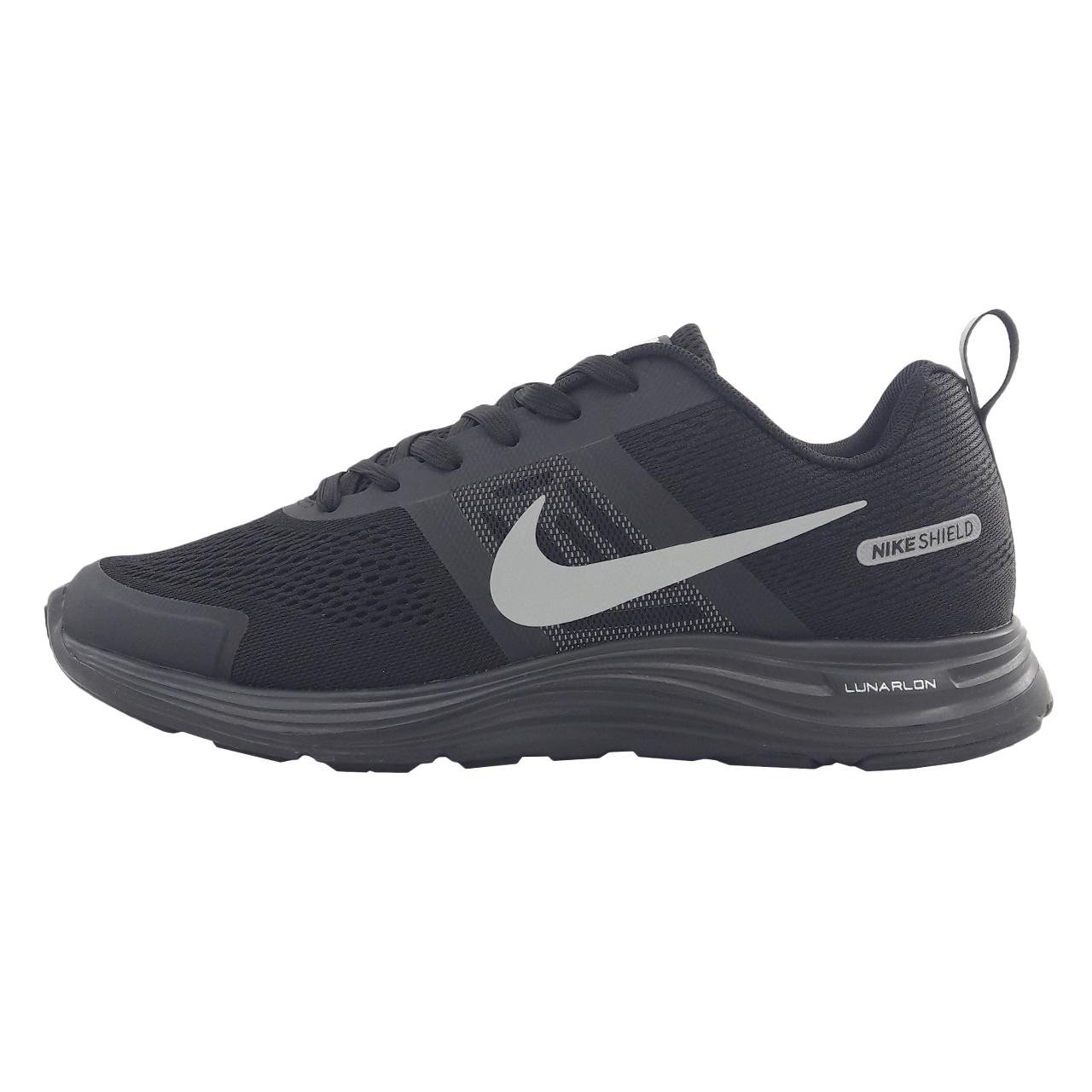 فروش                     کفش مخصوص پیاده روی مردانه نایکی مدل Air Pegasus 30x