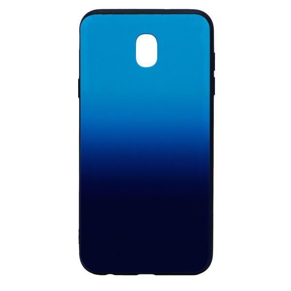 کاور مدل RNG-001 مناسب برای گوشی موبایل سامسونگ Galaxy J7 Pro