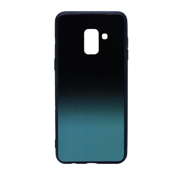 کاور مدل RNG-001 مناسب برای گوشی موبایل سامسونگ 2018 Galaxy A8