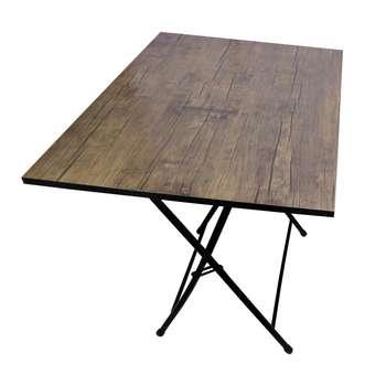 میز تحریر مدل دانشجو کد 2 80