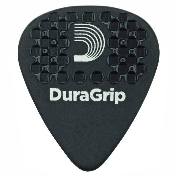 پیک گیتار داداریو مدل 1 DuraGrip