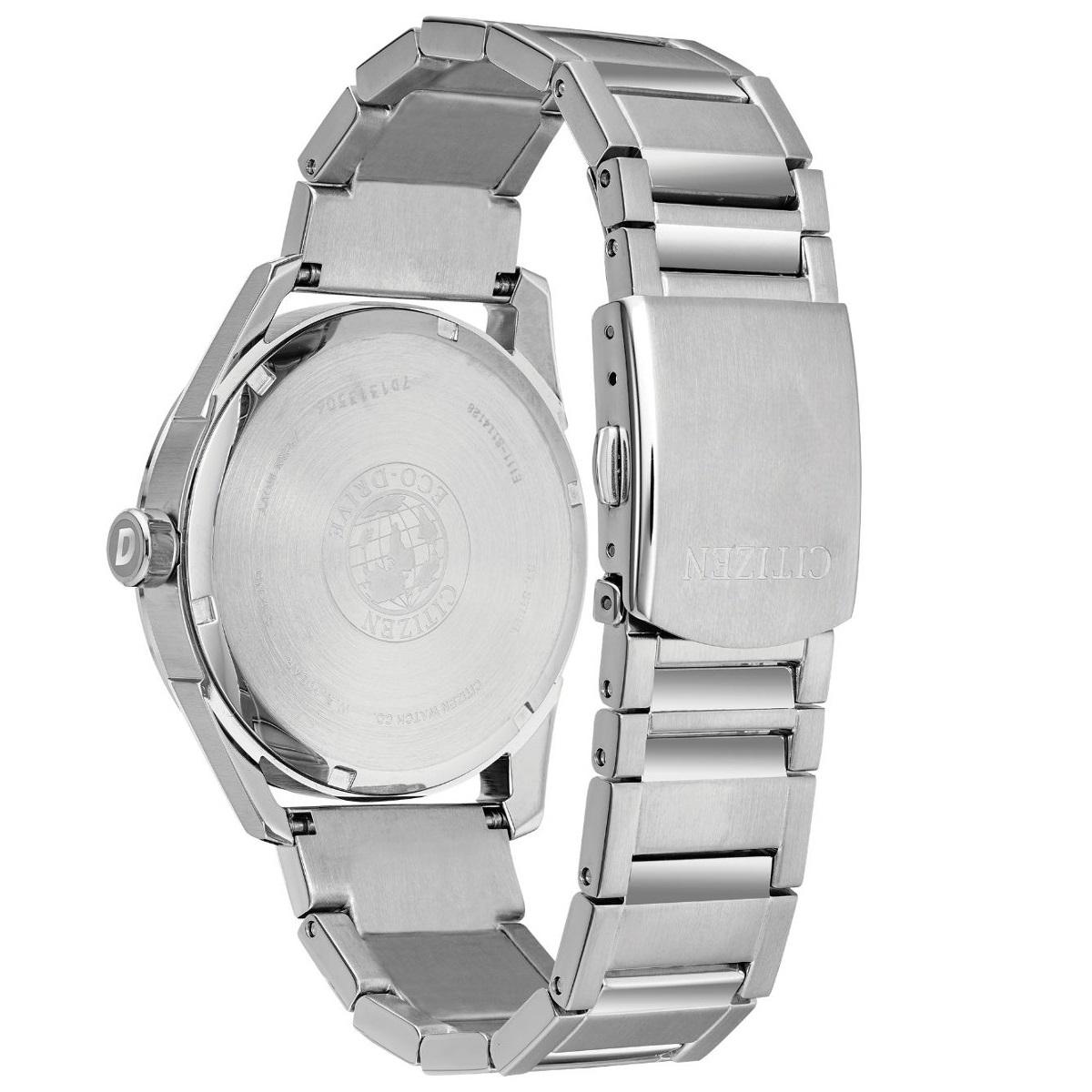 ساعت مچی  مردانه سیتی زن مدل BM7410-51X              اصل