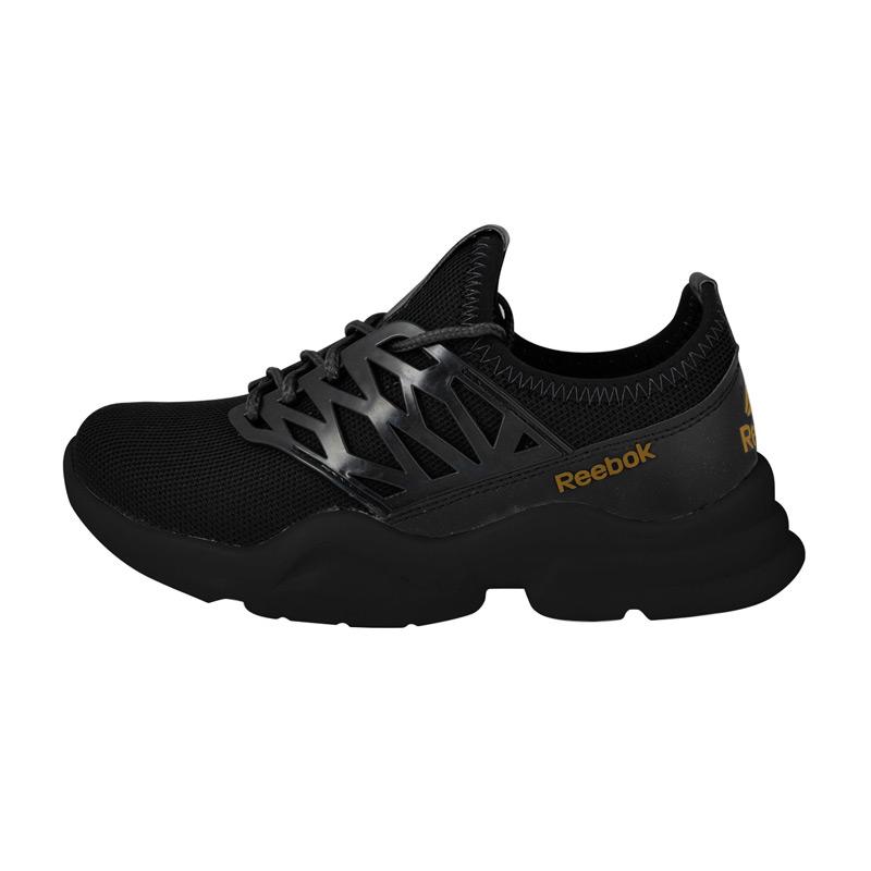 کفش مخصوص دویدن زنانه کد 351007010 main 1 1