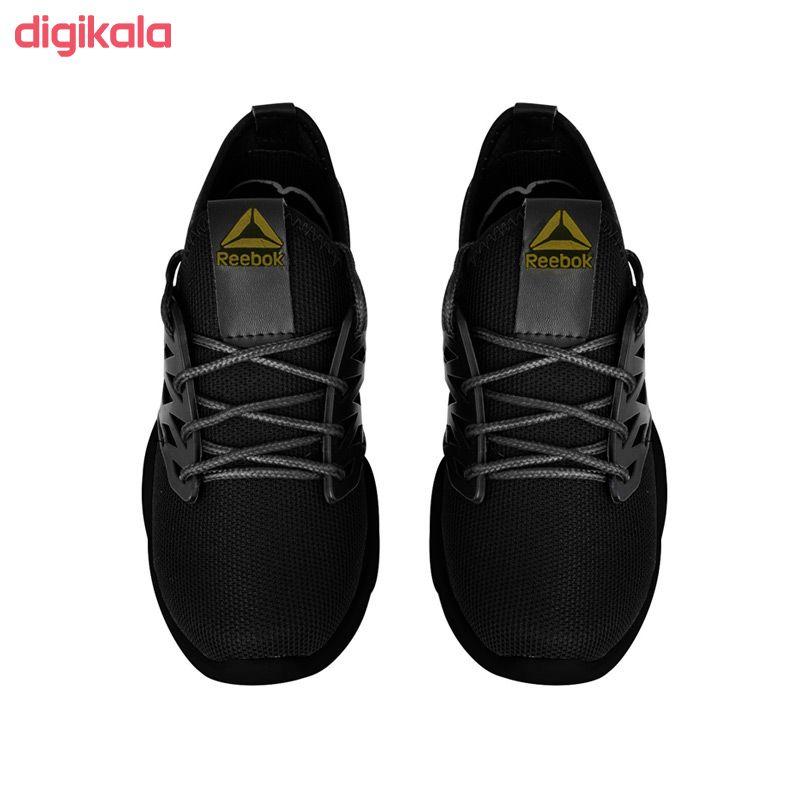 کفش مخصوص دویدن زنانه کد 351007010 main 1 2
