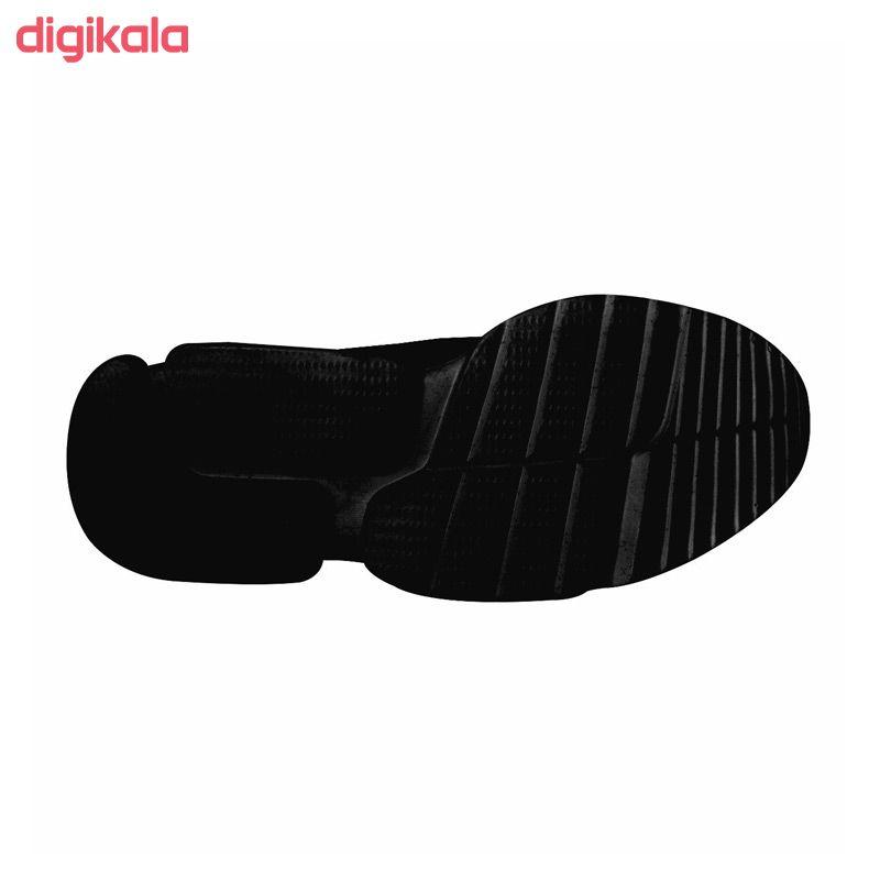 کفش مخصوص دویدن زنانه کد 351007010 main 1 4