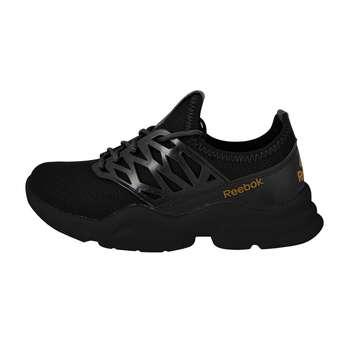 کفش مخصوص دویدن زنانه کد 351007010