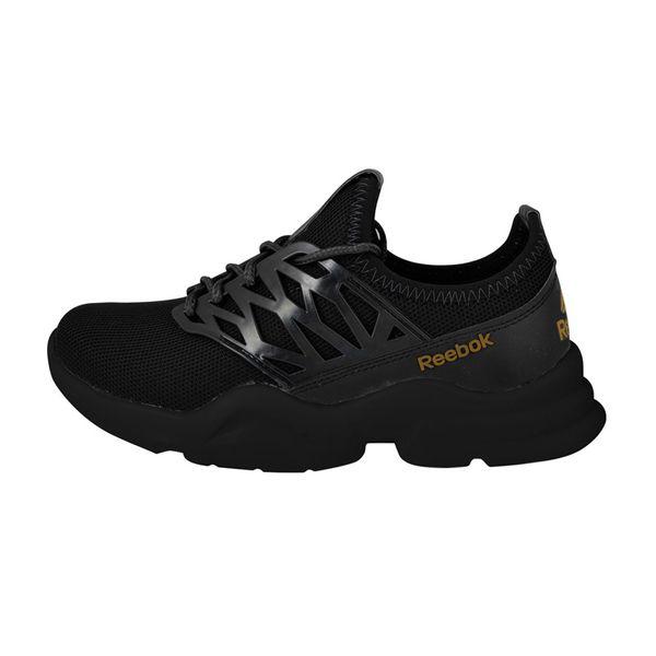 کفش مخصوص دویدن زنانه کد 351007010 غیر اصل