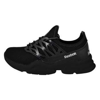کفش مخصوص دویدن زنانه کد 351007002