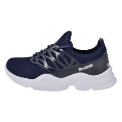 کفش مخصوص دویدن زنانه کد 351007014