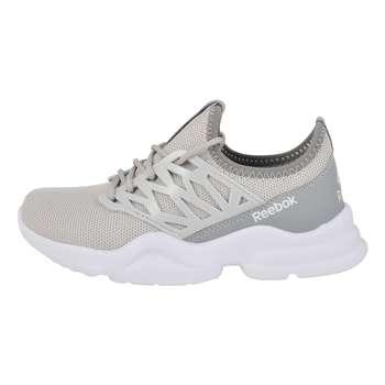 کفش مخصوص دویدن زنانه کد 351007015