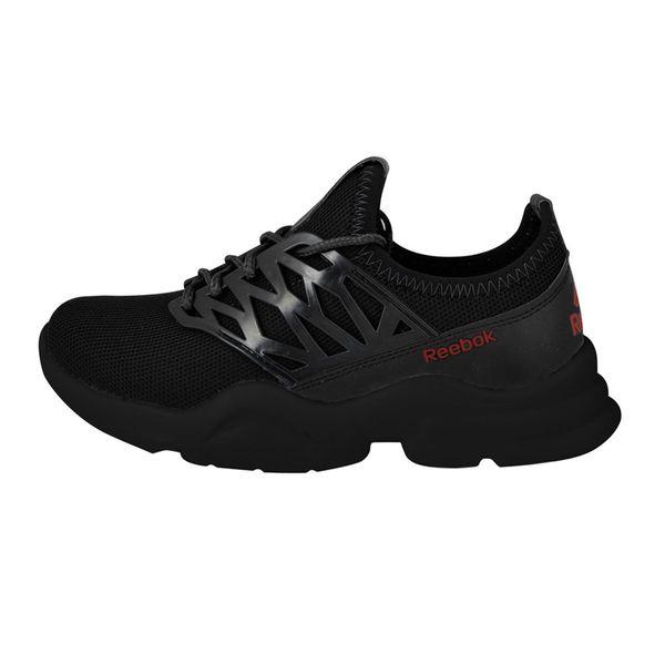 کفش مخصوص دویدن زنانه کد 351007005 غیر اصل