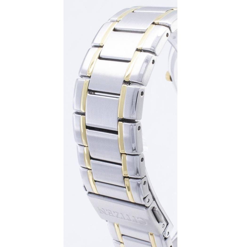 ساعت خرید اینترنتی ساعتمردانه سیتی زن مدل AW1216-86A